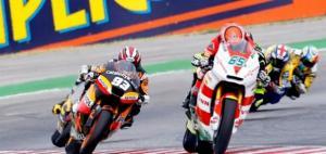 Moto2 2011: el año del campeón real y el campeón moral