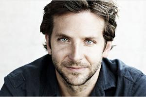 Bradley Cooper, la elegancia de la comedia