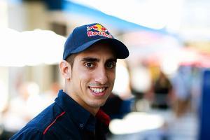 F1 : Buemi ne remplacera pas Webber