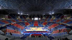 Vitoria será la sede de las Supercopas de 2013 y 2014