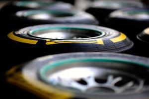 Gp Monaco: Il weekend del Principato dal punto di vista Pirelli