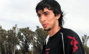 """El Palermo ficha """"a su Maradona particular"""""""