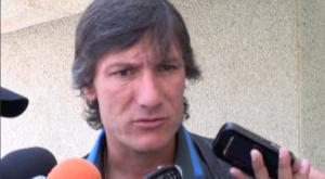 Caballero confirma que el equipo está listo para el Apertura 2013