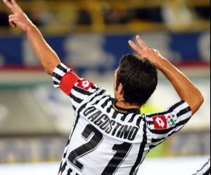D'Agostino, a punto
