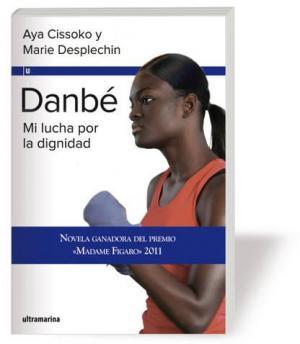 Aya Cissoko, la dignidad del dolor