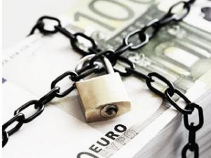 La seguridad de los ahorros en España