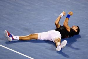 Australian Open 2013 Preview