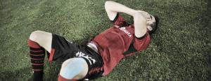 El Mallorca cumple pero desciende a segunda división