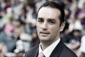 Oltra, nuevo técnico del Mallorca para la temporada que viene