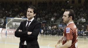 ElPozo Murcia afronta su tercera final en esta temporada