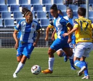 RCD Espanyol y Real Sociedad despiden la liga femenina