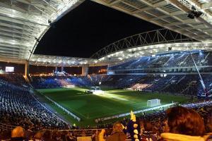 Previa Jornada 25: FC Porto recibe al Sporting de Braga con la necesidad de ganar