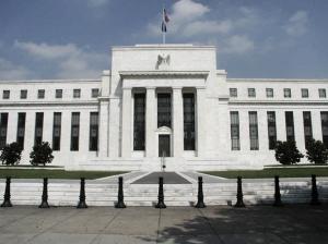 La Reserva Federal mantiene las compras de bonos y activos