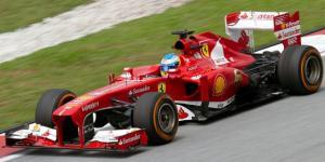 Ferrari s'exprime sur l'affaire des essais secrets