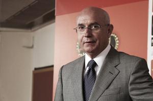 Serra Ferrer confirma que Manzano no seguirá al frente del Mallorca