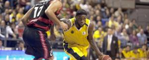La Bruixa d'Or Manresa – CB Canarias: a intentar no quedar último en la Liga Endesa