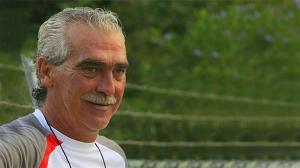 "Otra pérdida vinotinto: Fallece ""Pedrito"" Febles"
