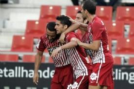 El oficio del Girona condena a un inocente Racing