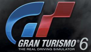 Gran Turismo 6 se lanzará las próximas navidades
