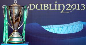 "Heineken Cup – ""Ci sono tre inglesi, tre francesi e due irlandesi…"""
