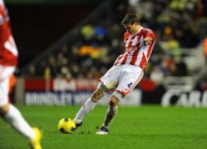 Premier League: Wigan accroche Chelsea, Stoke enchaîne et Fulham enfonce Bolton