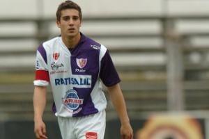 CONFIRMADO: Jonathan Píriz jugador del Independiente del Valle