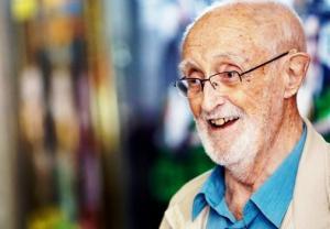 José Luis Sampedro: hasta siempre, compañero