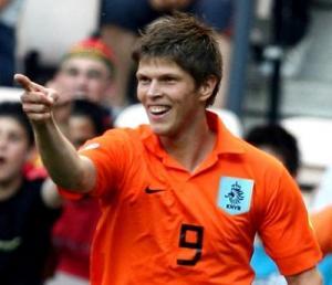 El Manchester se interesa por Huntelaar