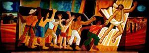 La teología de la liberación: pensar desde el sur. Historia y perspectivas