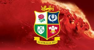 Rugby: Gatland ha scelto i giocatori per il tour dei Lions in Australia