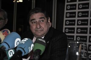 El Consejo de Administración se pronunciará sobre las acusaciones de compra de partidos