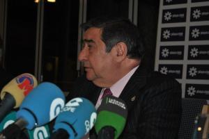 El Deportivo ingresará en sus arcas la cantidad de 226.272 euros