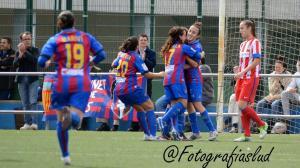 Levante UD Femenino - Real Sociedad Femenino: el honor en juego