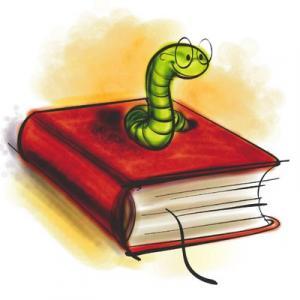 Para ser profesor hay que saber Literatura