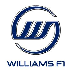 Williams F1 Team - 1977-1986 : Le début de l'écurie