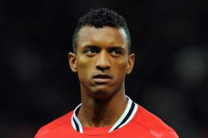 Roma to swap talent for Nani?