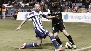 El rival: un Málaga con el sello de Manuel Pellegrini