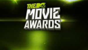 MTV Movie Awards 2013: a pocas horas de la lunática noche del cine