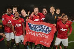 Previa jornada 35 Premier League: con un ojo en el descenso y otro en Europa