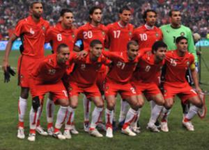 المغرب يهزم ناميبيا وديا وتأكيد مشاركة بلهندة في بطولة افريقيا