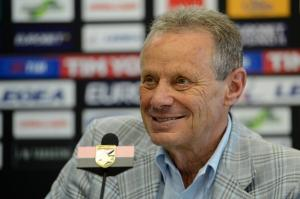 Palermo, è ufficiale: ecco Stevanovic
