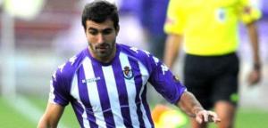 Balenziaga retourne à l'Athletic Bilbao