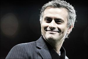 Mourinho de retour à Chelsea