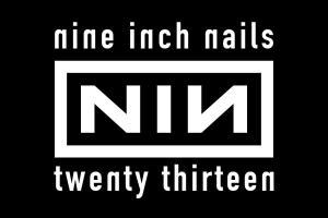 Nine Inch Nails: nuevo disco y nuevo single