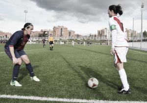 Las semis de Copa pasan por Barcelona