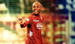 Ogbonna to Juventus Would be More than Just a Luxury Move