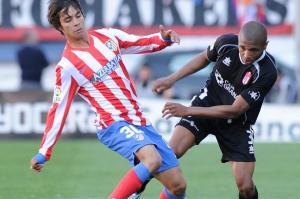 Déficit de création à l'Atlético
