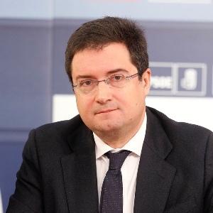 ¿El PSOE de Rubalcaba se descompone?