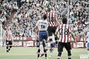 Athletic, rival del tercer amistoso de pretemporada