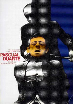 El Pascual Duarte o la irrupción de Cela